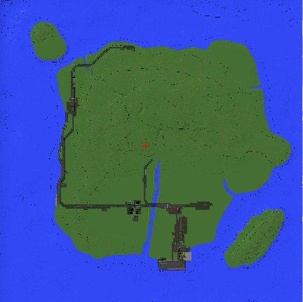 咲島new地図.png