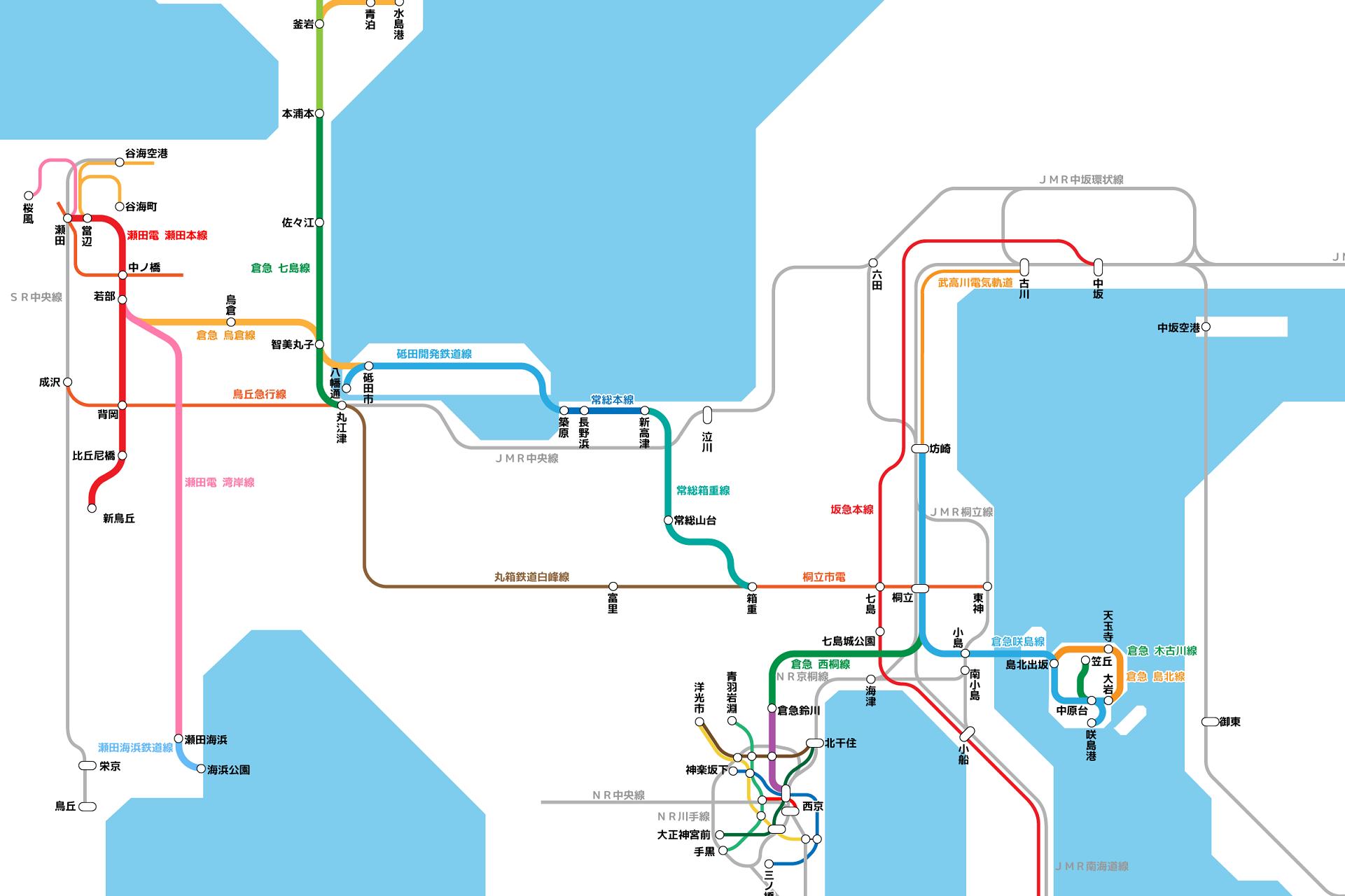 railwaymap_kanan_futachi20200516_2.png