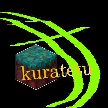 kuratetu_logo_i2.png