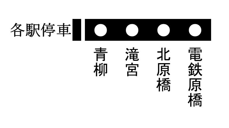 停車駅案内Season1 Part0.png