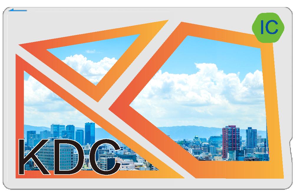 KDC_card2.png