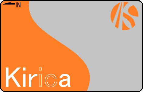 Kirica.png