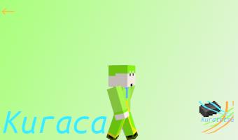 Kuraca_0.png