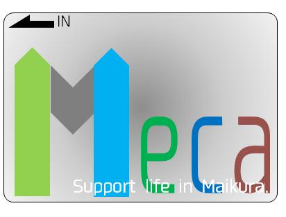 Meca デザイン_0.png