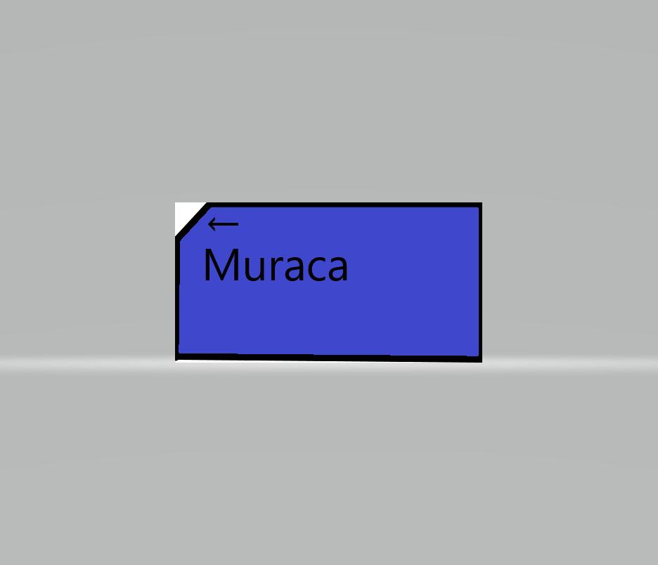 Muraca_0.png