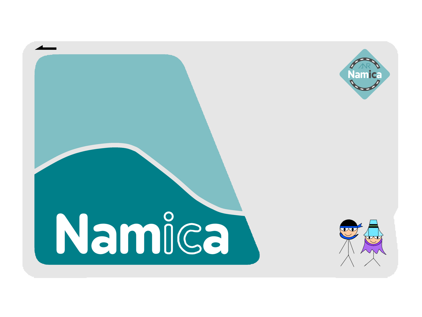 Namica-01.png