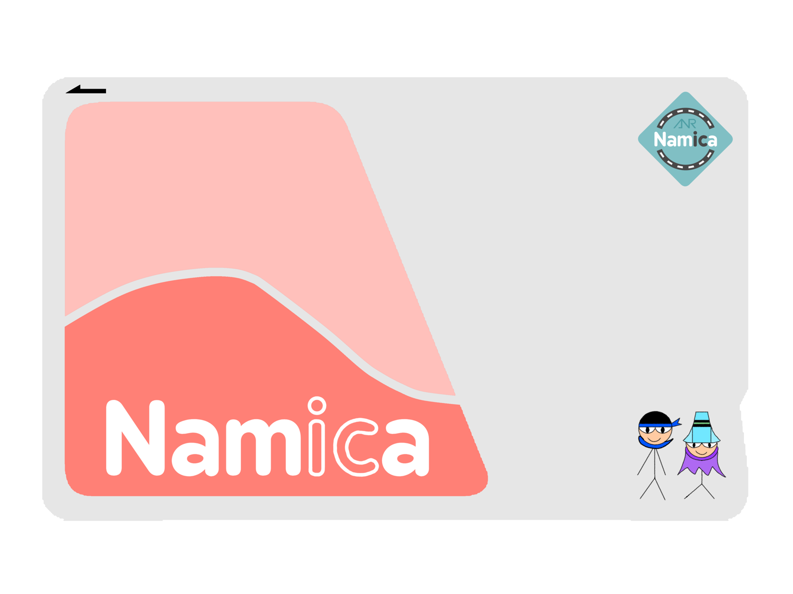 Namica-02.png