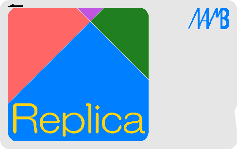 Replica1.png