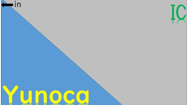 Yunocanew.jpg