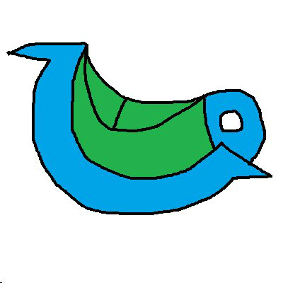 logo2_Pn.png