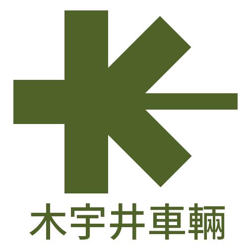 logo_k_1.png
