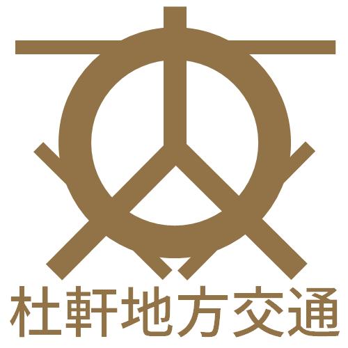 logo_p_1.png