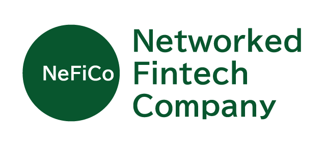 nefico_corp_logo.png