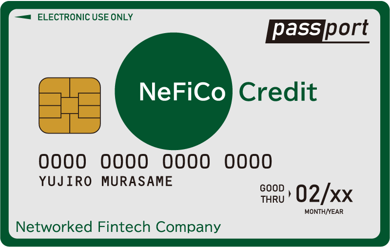 nefico_credit.png