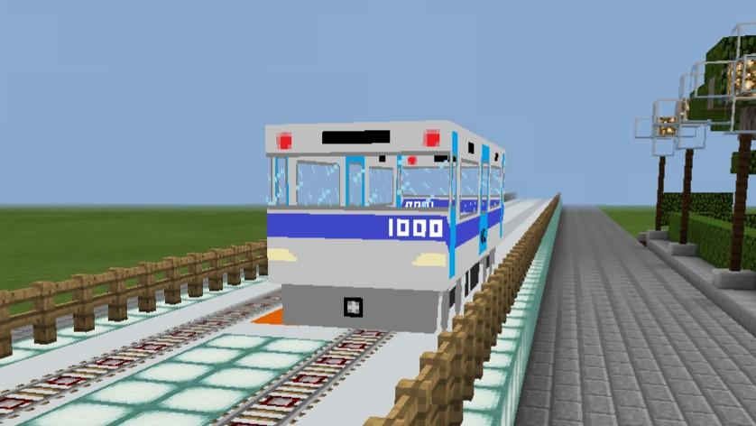 1000-1200.jpg