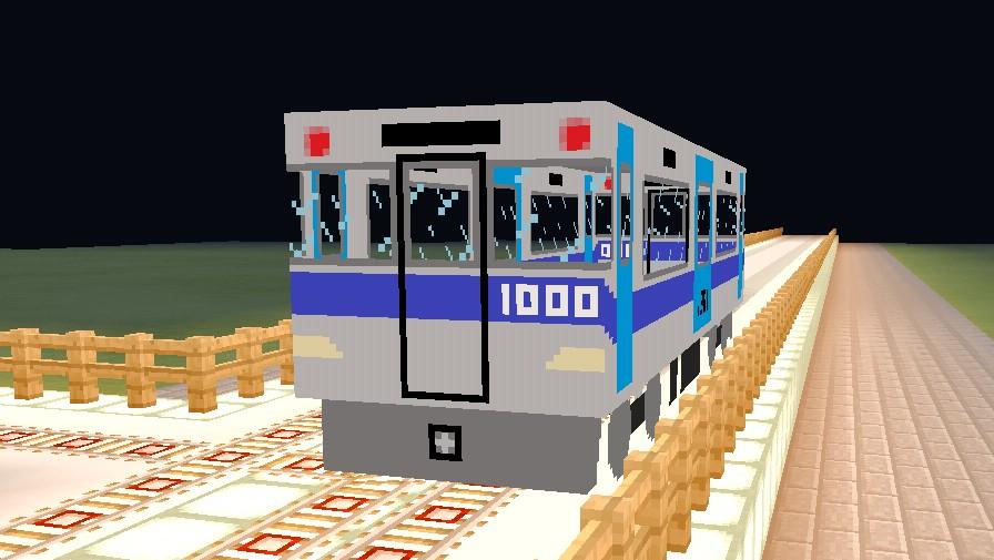 1000-1300.jpg