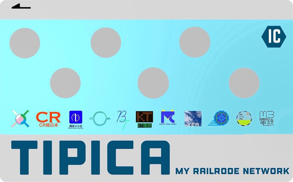TIPICA共通 Type1_preview.jpeg