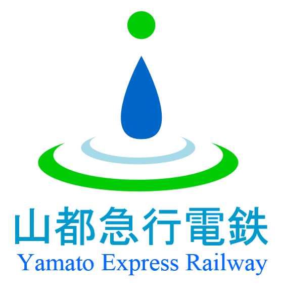 山急ロゴ.png