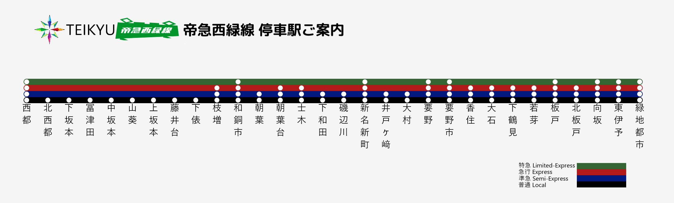 帝都急行電鉄 路線図_1.png
