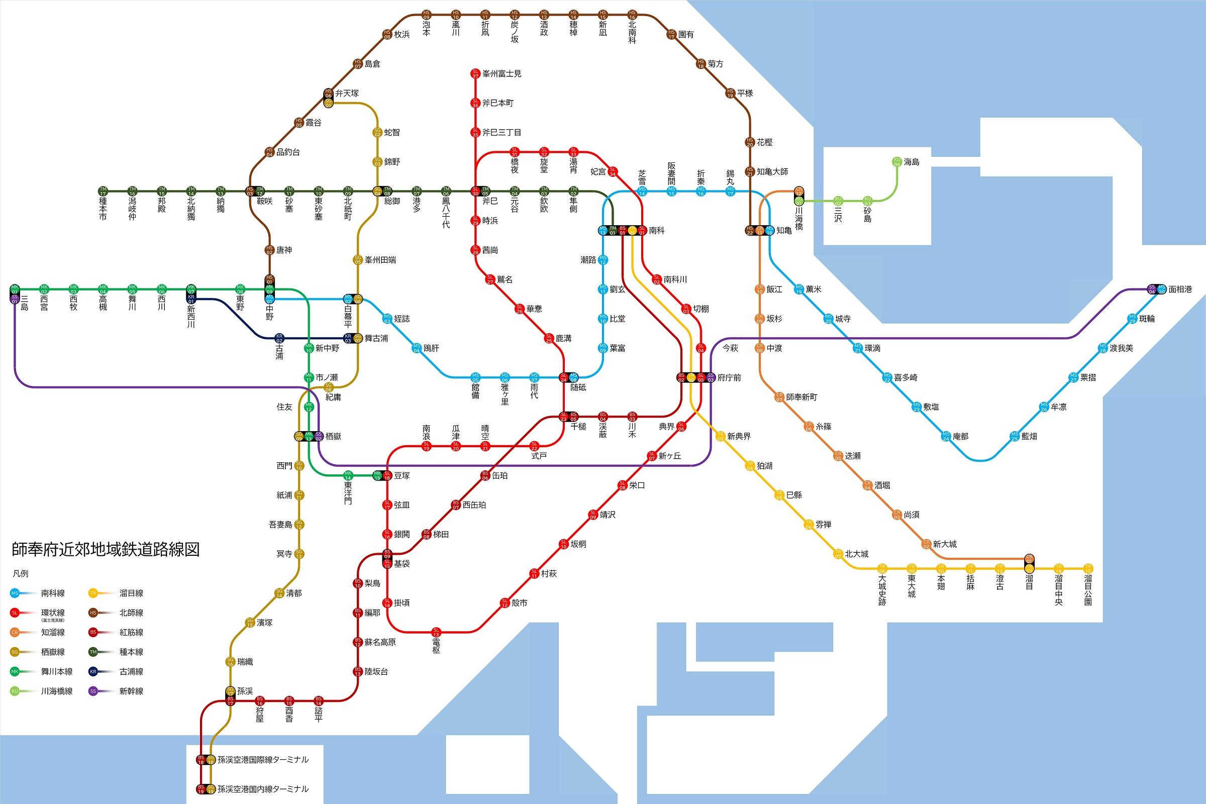 路線図_.jpg
