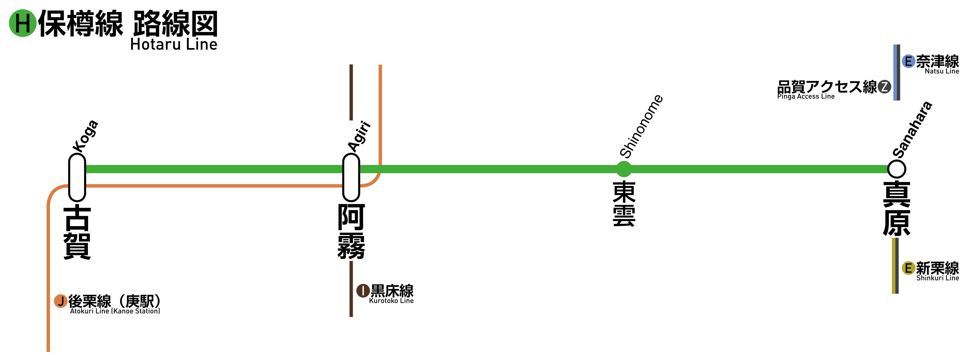 保樽線_1.png