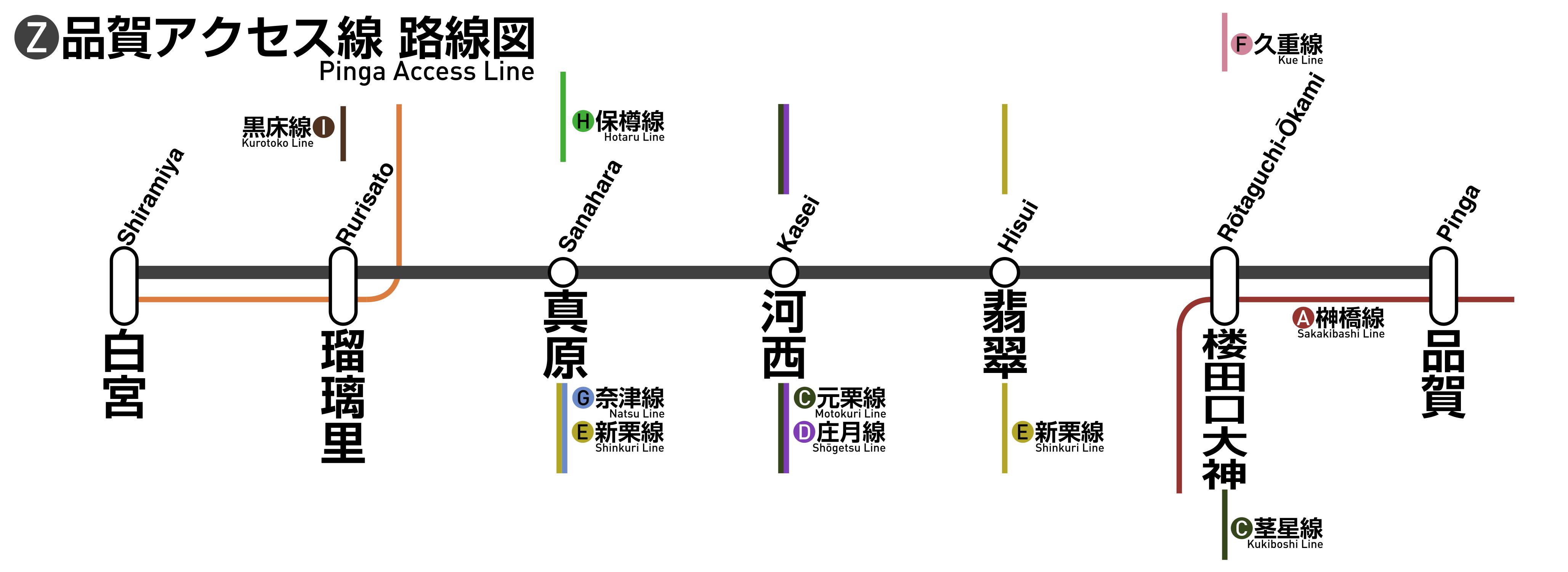 品賀アクセス線.png