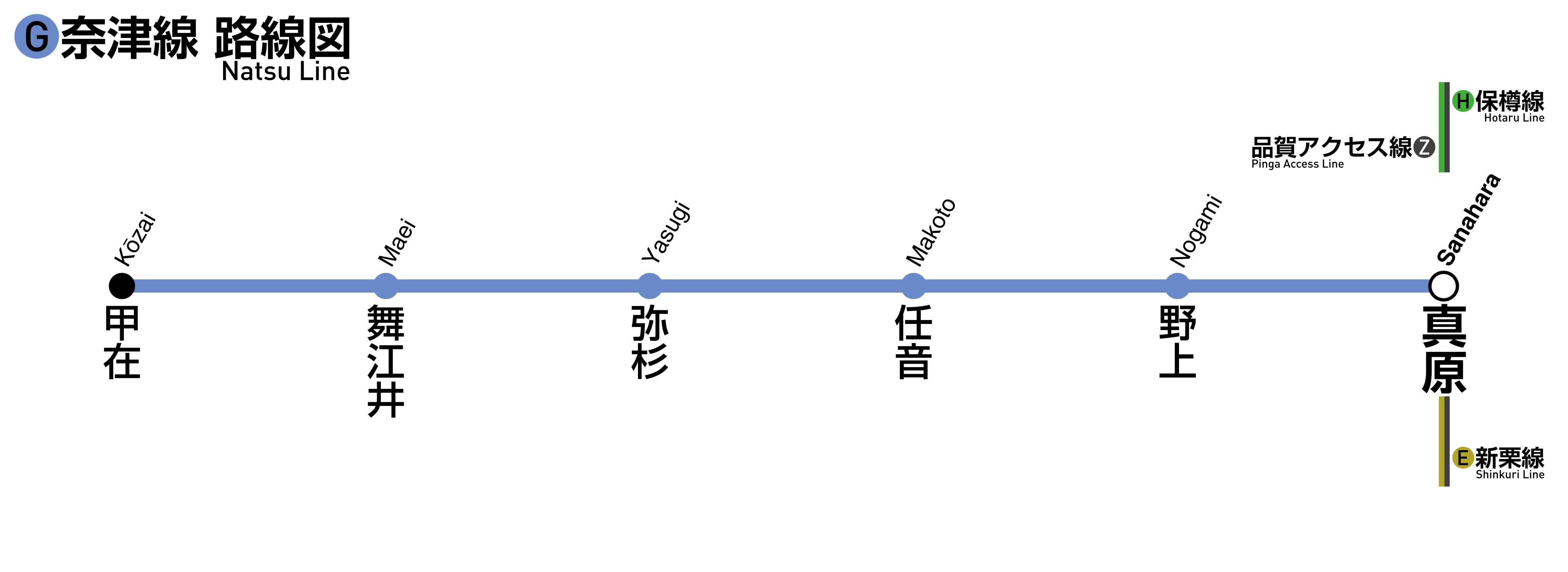 奈津線_1.png