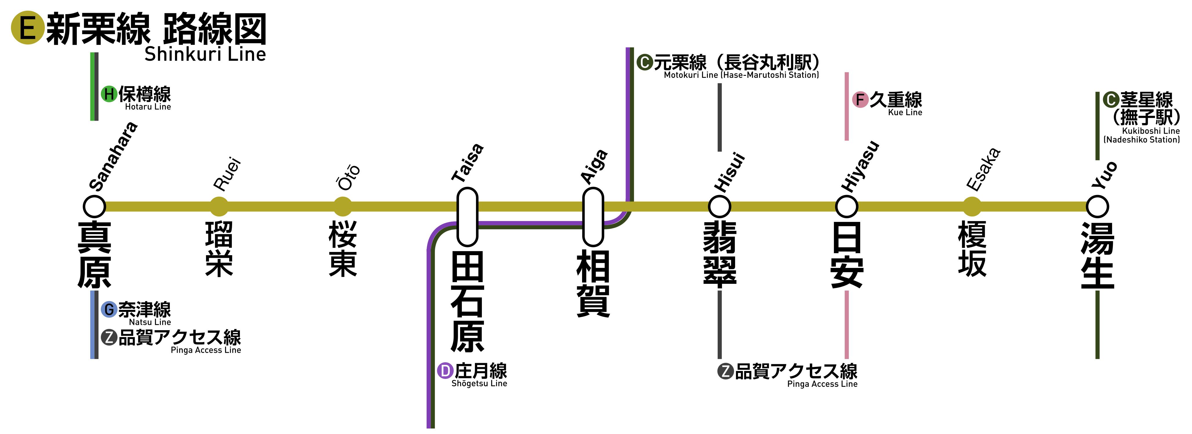 新栗線.png