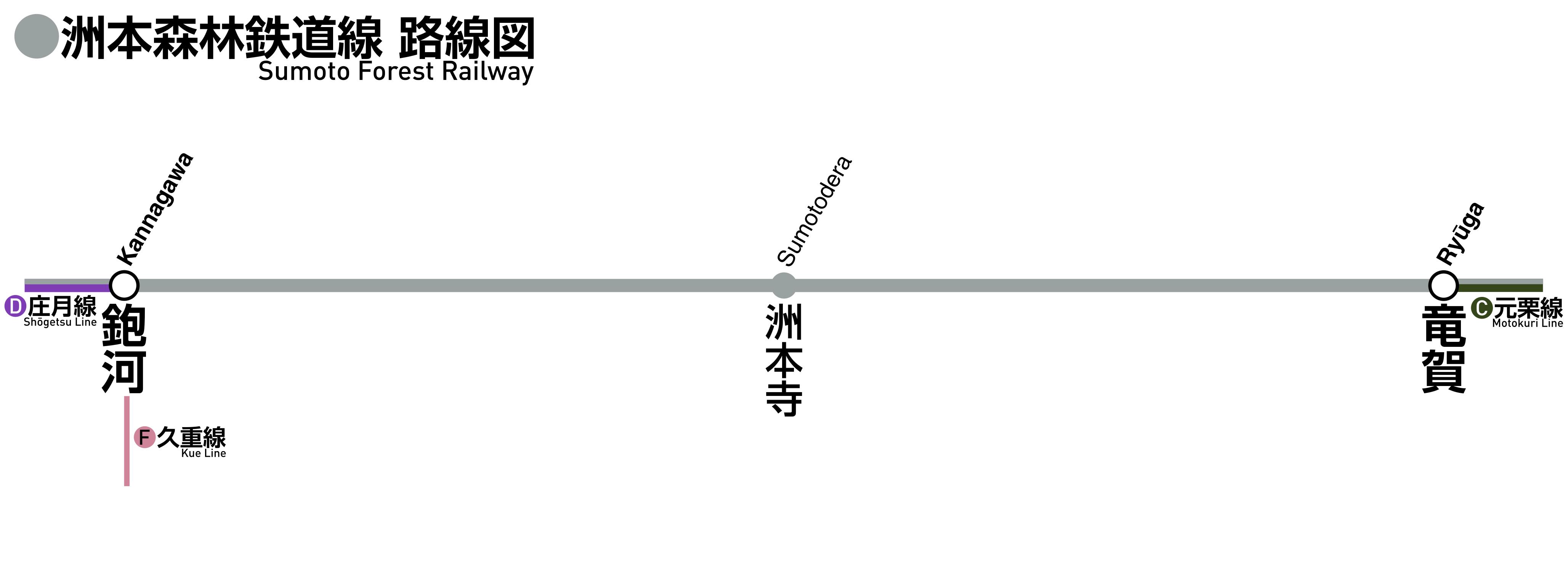 洲本森林鉄道.png