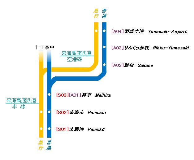 来海高速鉄道 路線図_1.png