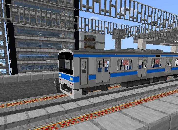 TS5000.png