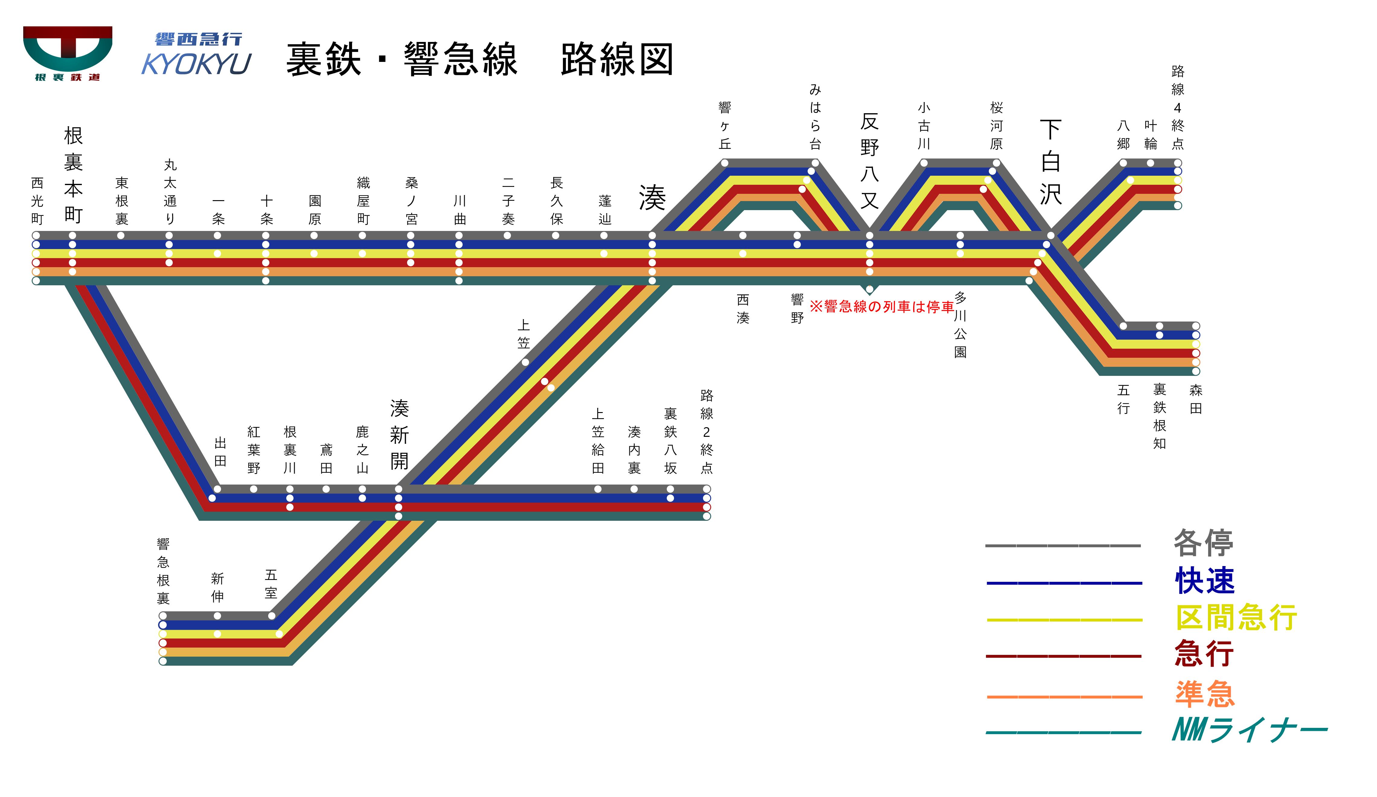 裏鉄路線図.png