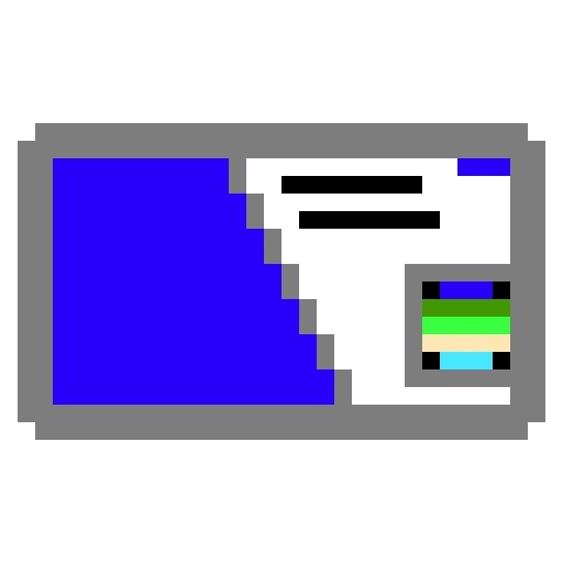 180DB95B-AF95-4E01-A531-0B36121BA08B.jpeg