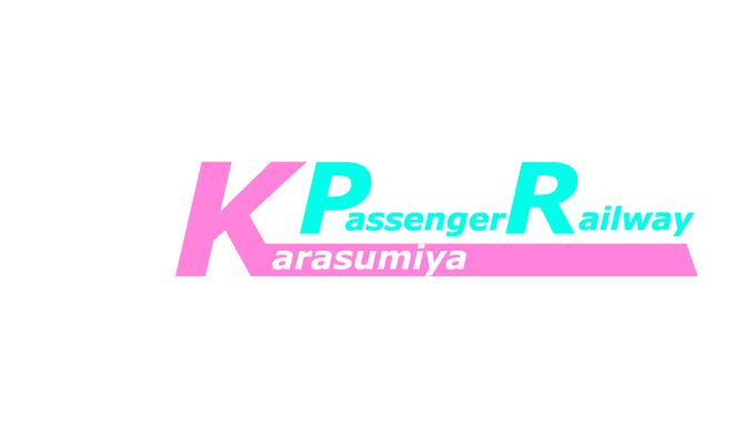 karasu_0.png