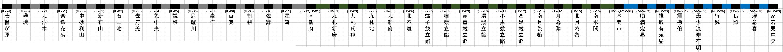 奈平直通_1.png