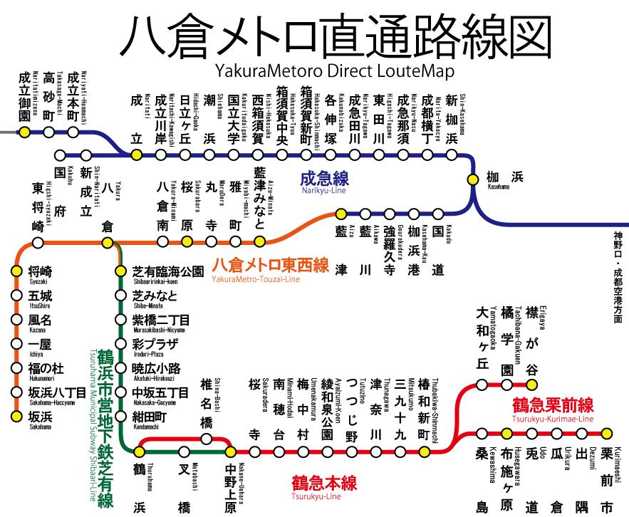 直通路線図_1.png
