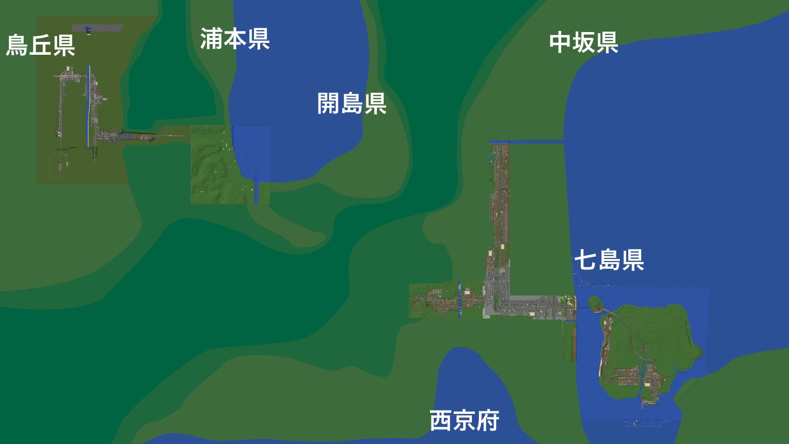 関南地区地図part8.png