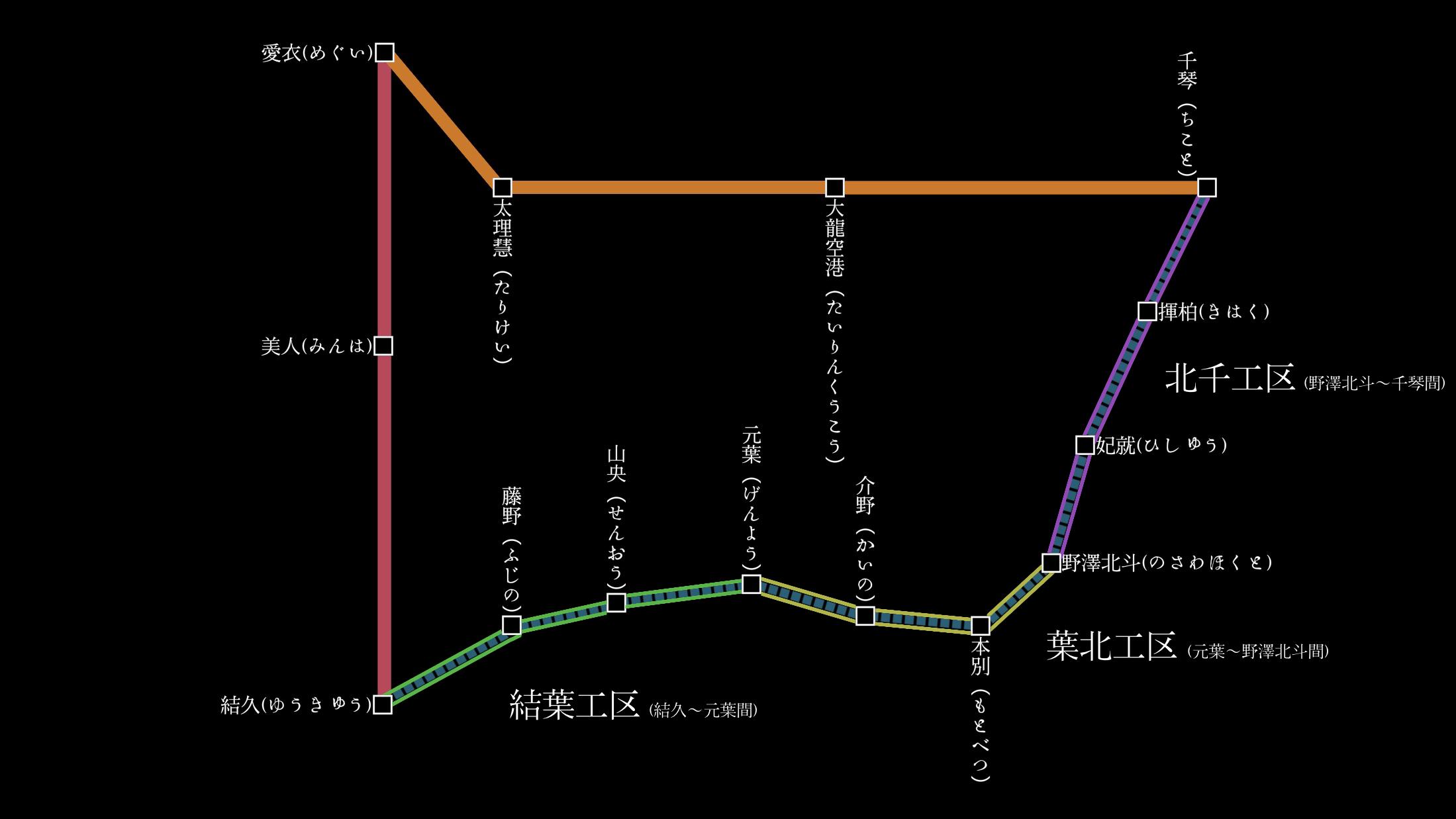 彩慧01.PNG