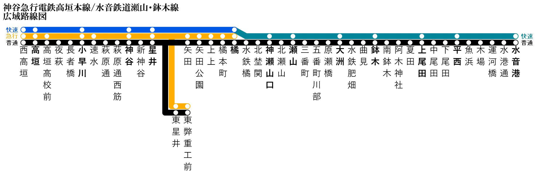 神急本社路線図.png