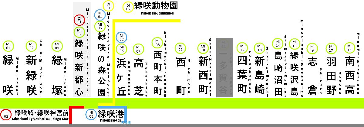 緑咲電鉄会社路線図.png