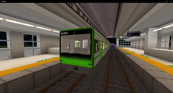 Minecraft 2021_07_11 21_21_28.png