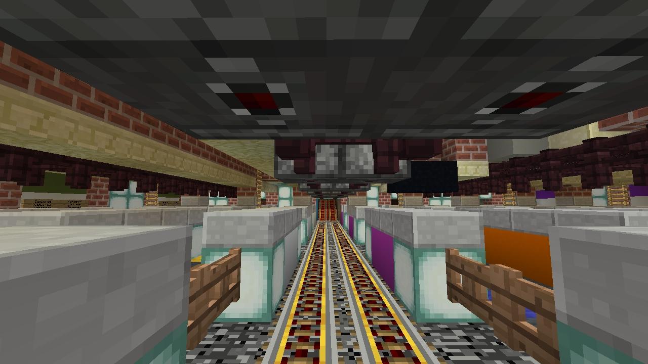 WiiU_screenshot_TV_01DBE.jpg