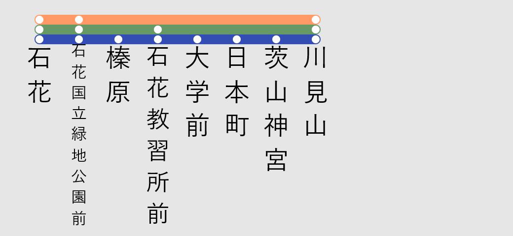 石花中央線.png