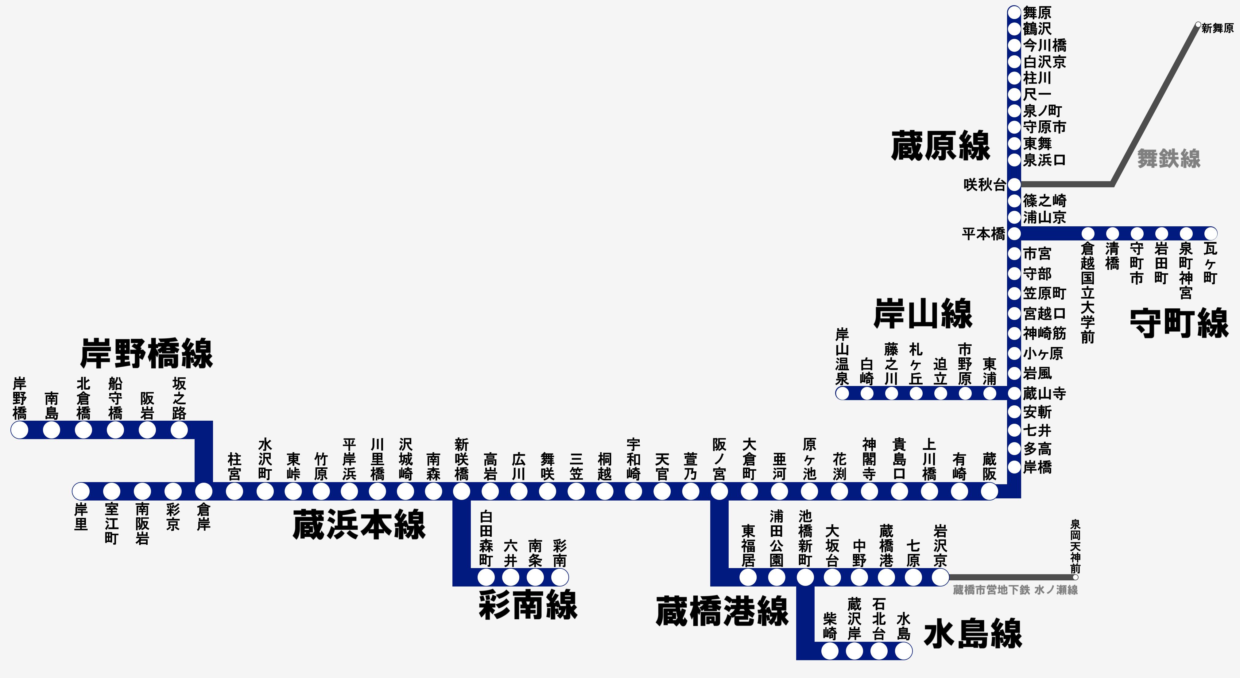 蔵浜電車 路線網.png