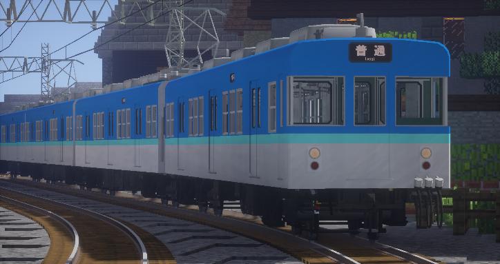 2000系.png