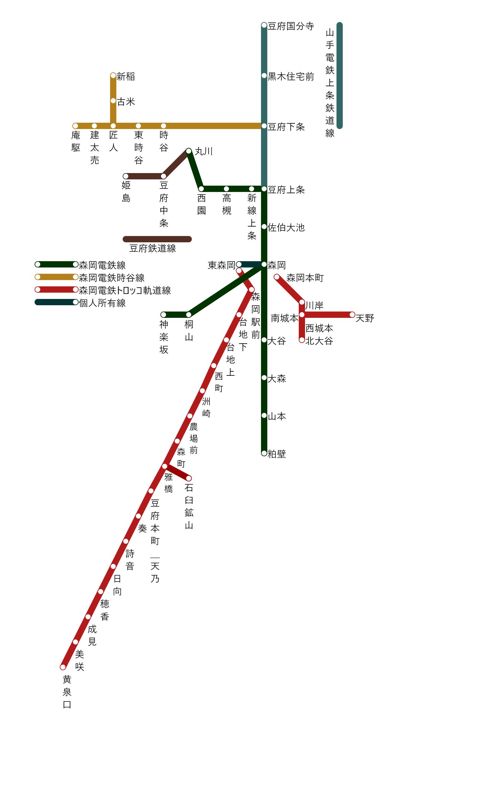 森岡電鉄_0.png