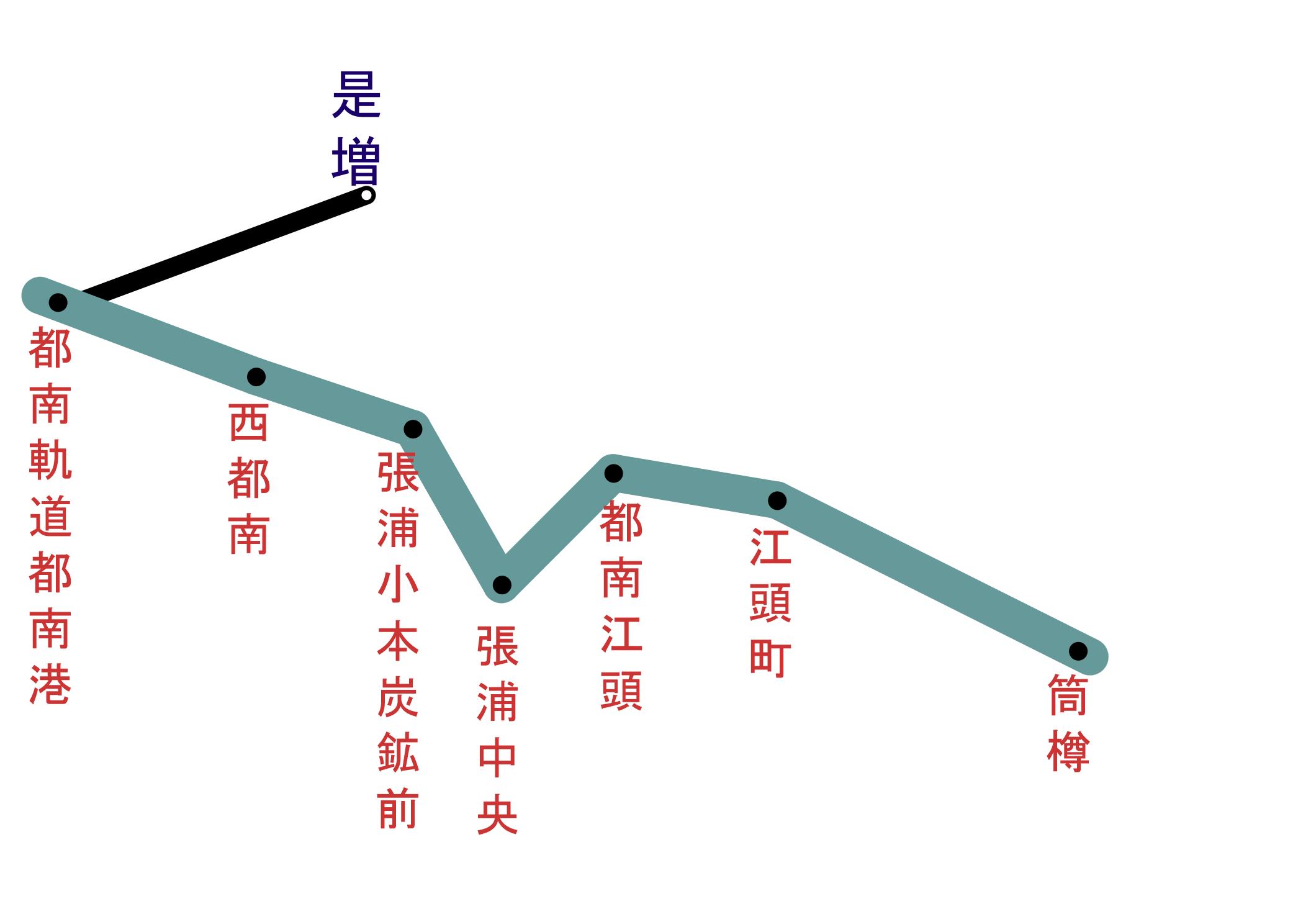 都南MAP_0.png