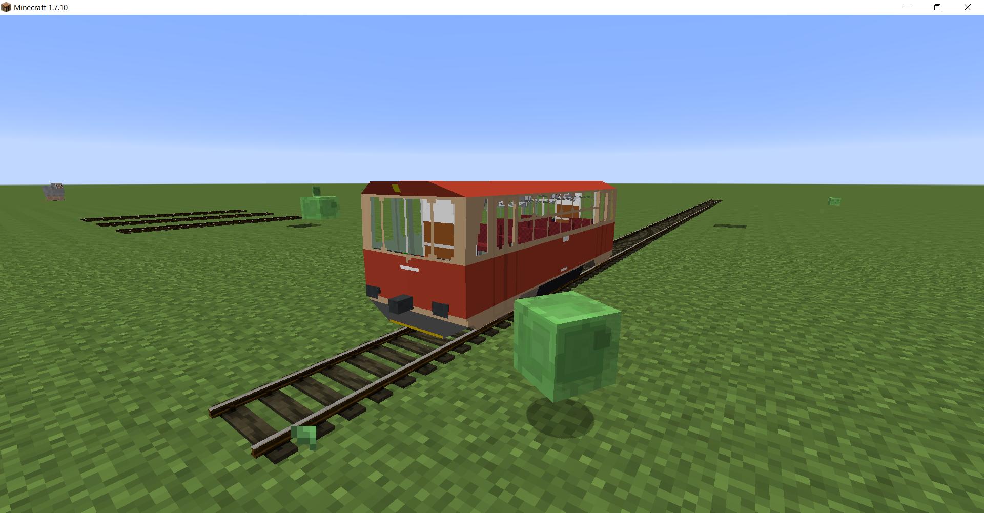 Minecraft 1.7.10 2021_08_29 12_04_56.png