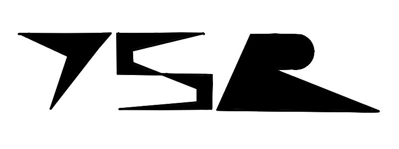 TSR.png