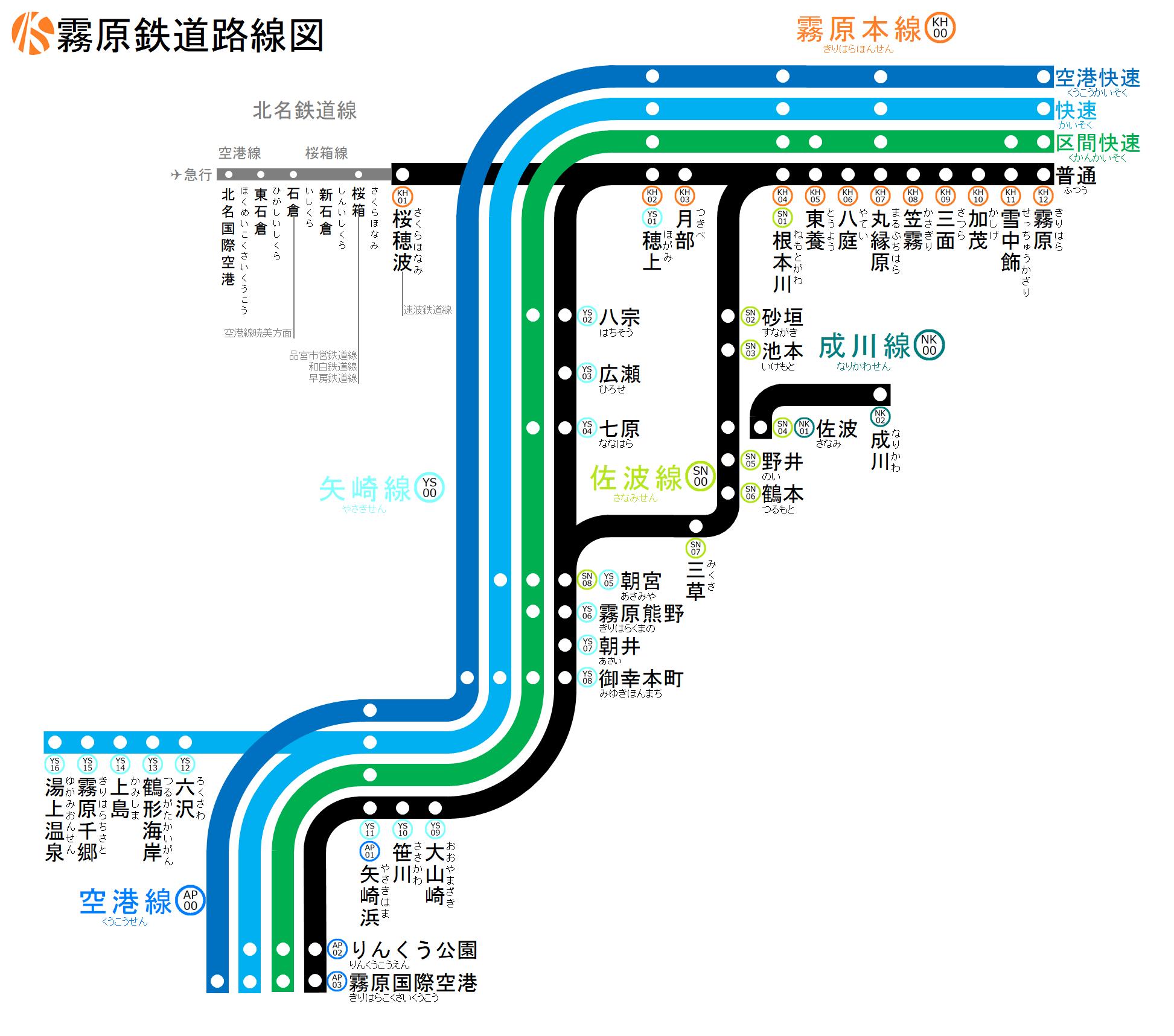 新霧原鉄道路線図_6.png